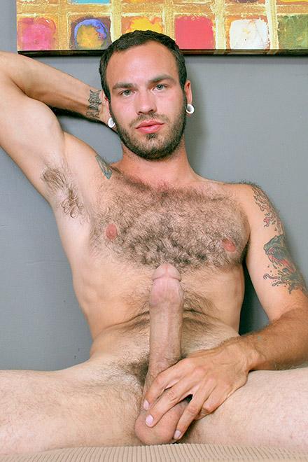 sex full image video
